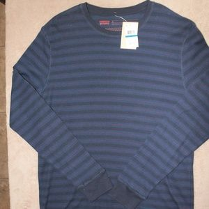 Levi's Long Sleeve Thermal